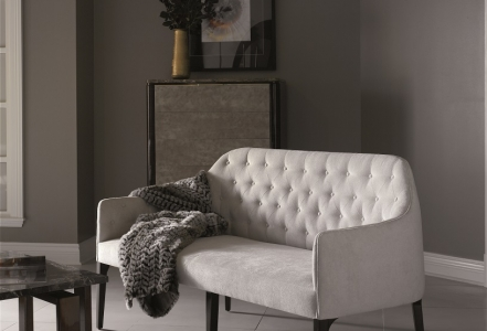 Rockwood Luxury Living launches stylish interior or exterior décor