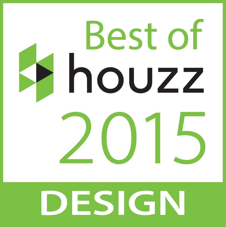 Houzz Dwelling Design Photographs
